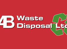 ab-waste-logo.png