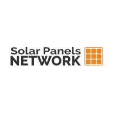 solar-panels-network-logo